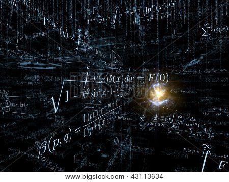 Realms Of Mathematics