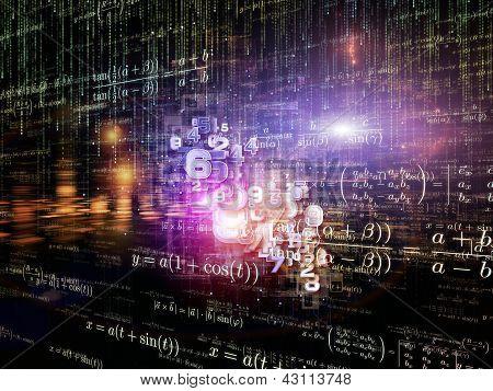 Working Mathematics