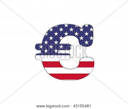 Euro Usa .