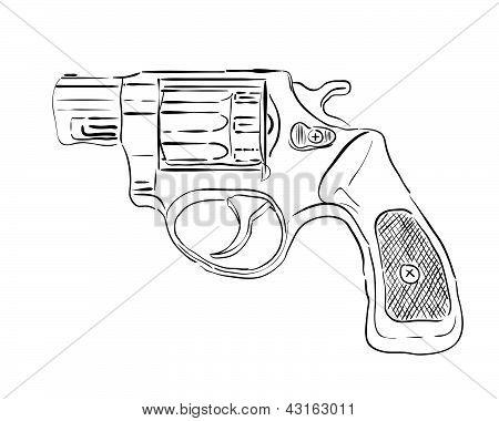 Gun.eps
