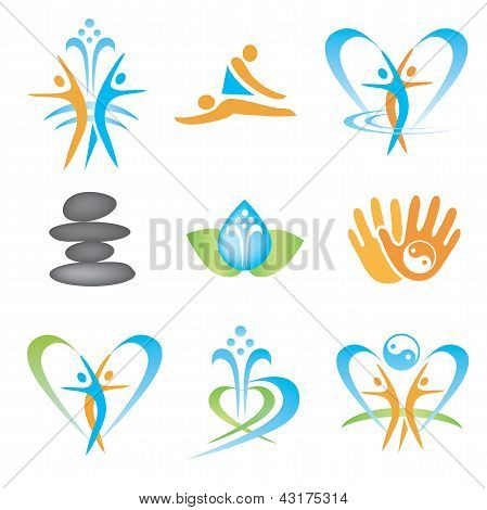 Spa_massage_health_icons