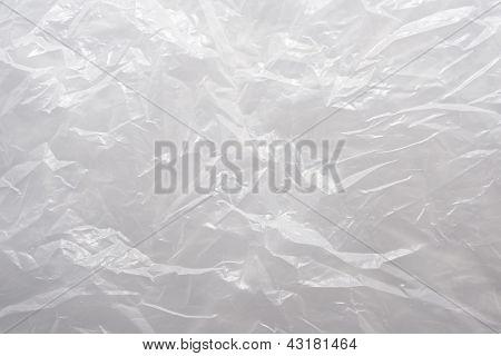 Textura plástico
