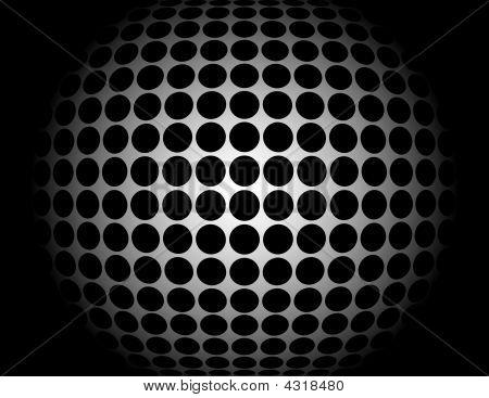 Dot Bulge