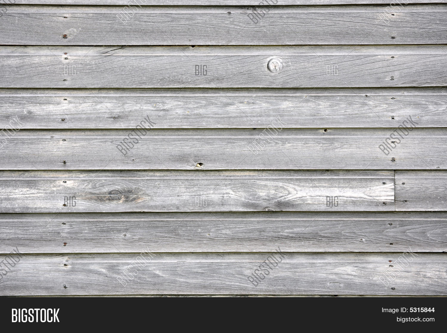 Barnwood Siding Prices Weathered Wood Siding Stock Photo Stock Images Bigstock