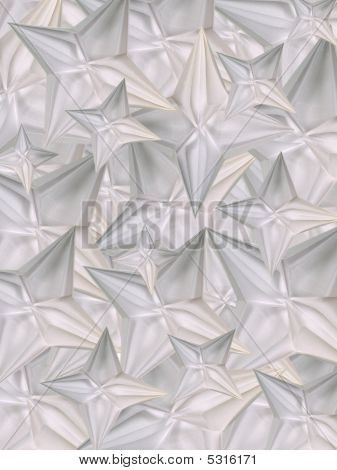 Origami Background