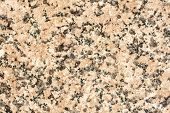 Granite Texture Background Overlay