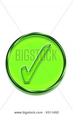 Big Tick