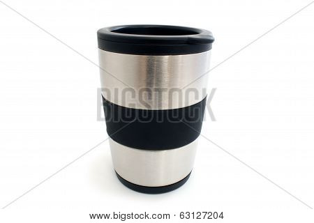 Thermos-cup