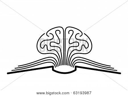 Books - the best soil for growing brains.