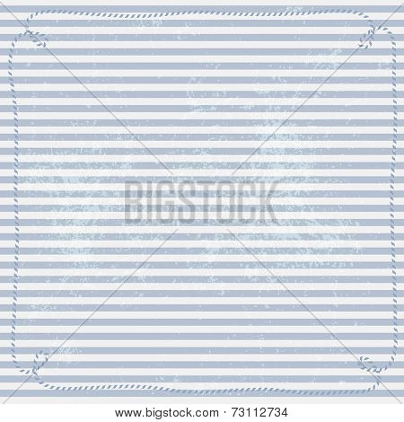 blue stripes on white background