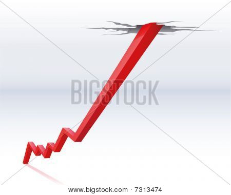 economic recovery