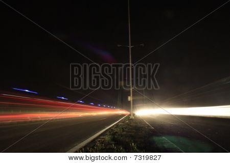 bangalore wonderful Bridge