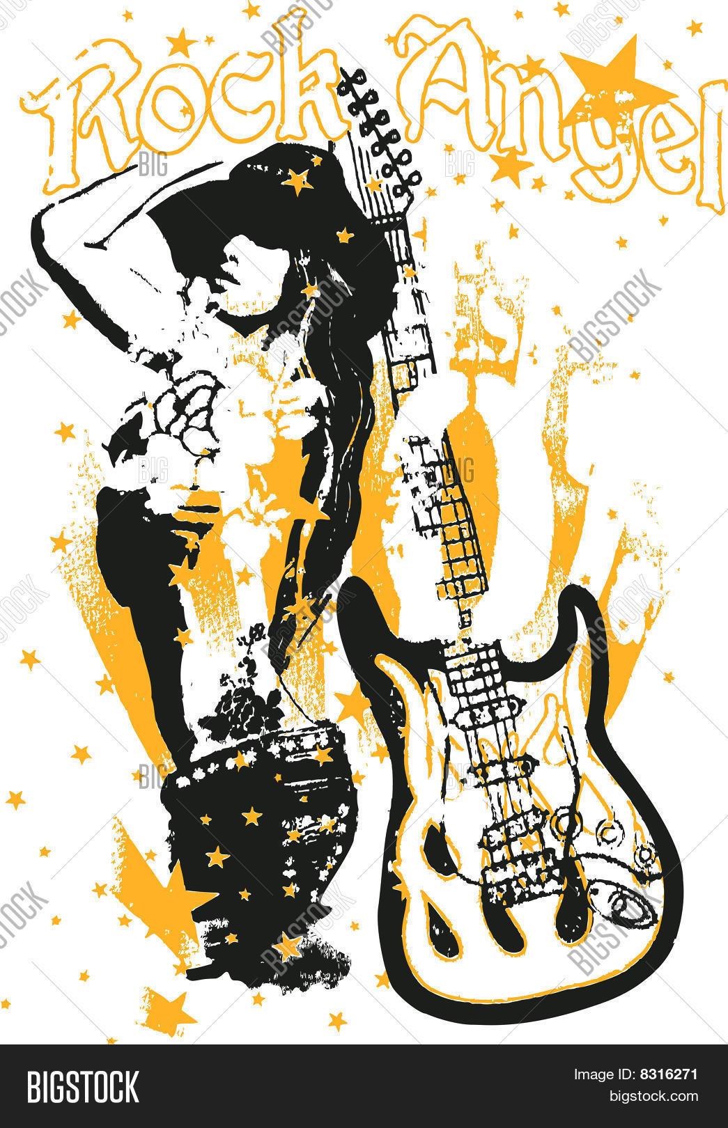 Poster design music - Music Poster Design