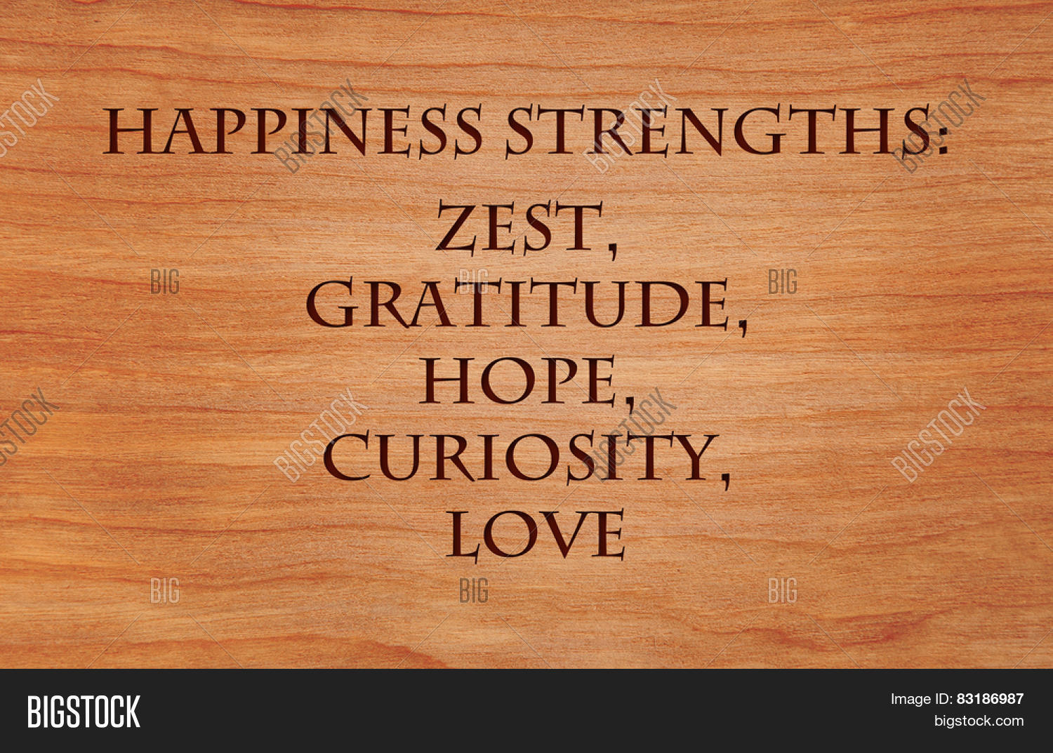 happiness strengths zest gratitude hope curiosity love happiness strengths zest gratitude hope curiosity love list of character