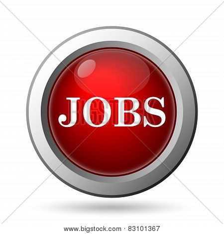 Jobs Icon