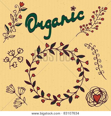 The Flower Farmer An Organic Growers Guide to Raising