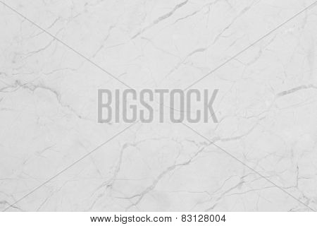 Natural Gray Marble texture.