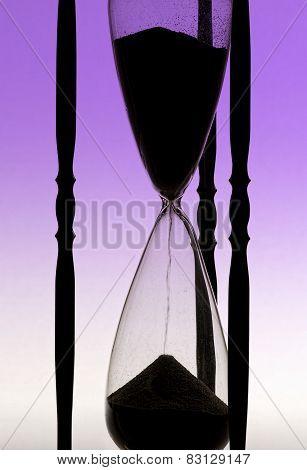 Hour Glass.