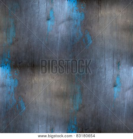 iron blue background metal steel seamless gray texture