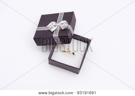 wedding ring,