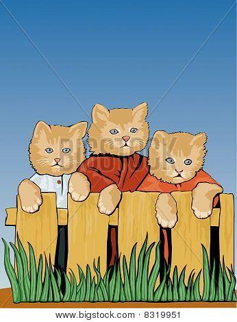 Three_cats.eps