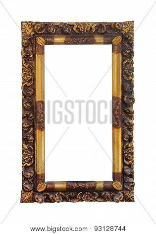 Frame Craft