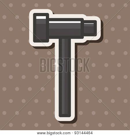 Hammer Theme Elements