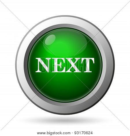Next Icon