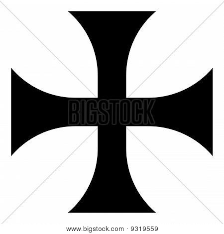 Greek Cross
