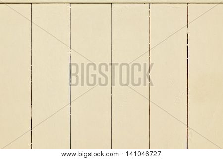 Flat Beige, Wood Wall Board Plank Panel Background Texture