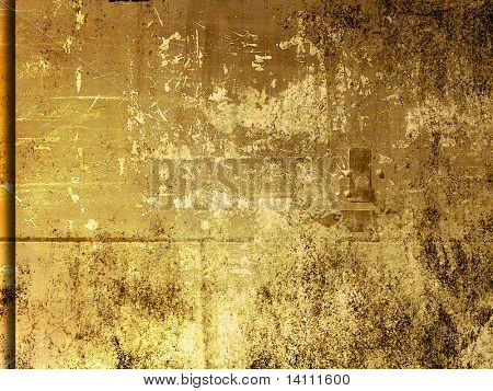 Great for textures and backgrounds - perfect background with space for text or image