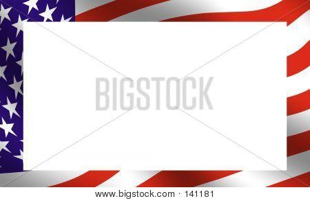 Marco americano