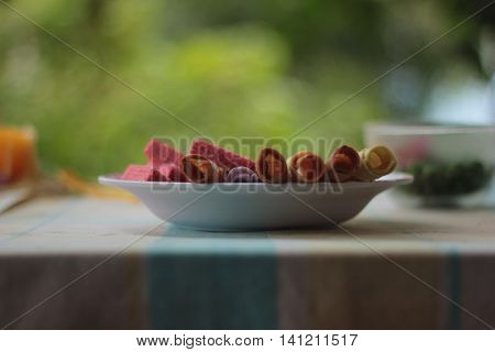 candy candy tube confectionery café still life summer