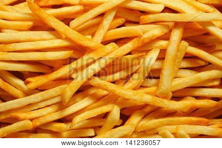 Potato fried potatoes Food Yellow gold French fries