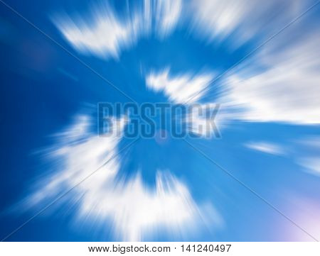 mysterious unusual beautiful backgrounds for photos microstock