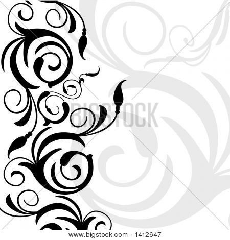 Decorativeborder112.Eps