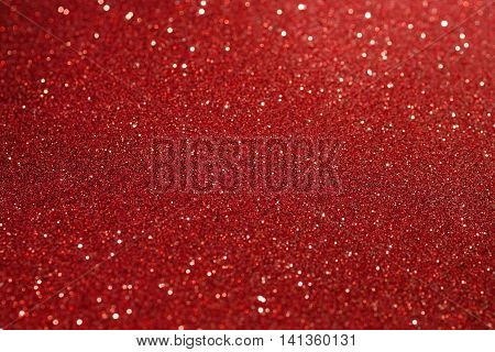 red orange brown glitter texture abstract background