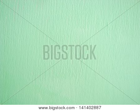 Background painted colors. Ideal for greeting cards and invitations