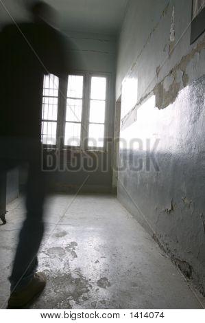 Prisonerbw