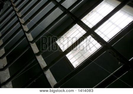 Jailpattern