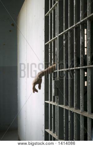 Jail_Arm