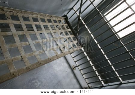 Jailpattern1