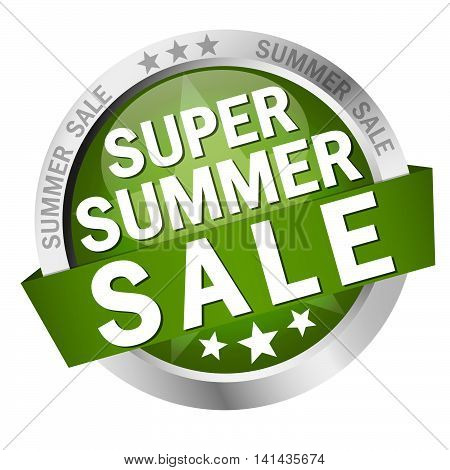 Button Super Summer Sale