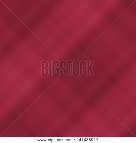 Magenta and red and ruby square background