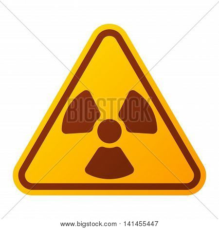 Attention icon danger button and attention warning sign. Attention security alarm symbol. Danger warning attention sign with symbol information and notification icon vector