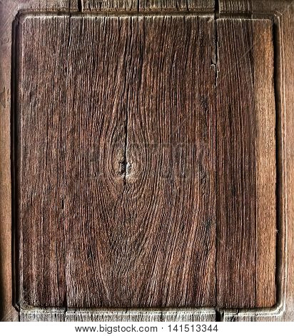 Wooden Texture Background Woody