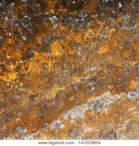 Wall Granite Ceramic Tile Floor