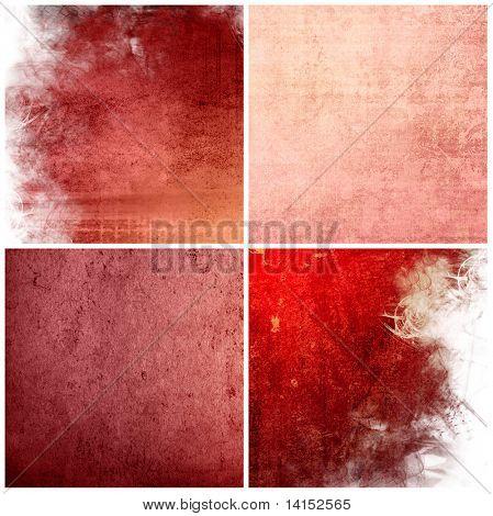 Ótimo para texturas e fundos - fundo perfeito com espaço para sua imagem ou texto de projetos