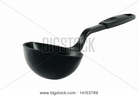 Kitchen Spoon