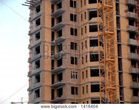 Construction 7